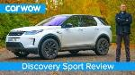 discovery_range_sport_1q3