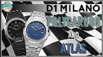 milan_stainless_steel_si9
