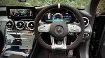 wheels_steering_bar_rbn
