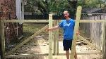 wooden_driveway_gates_5qs