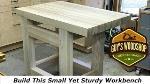 work_bench_wooden_v5p